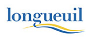 longueuil logo 173px