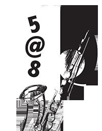 5@8 Jazz