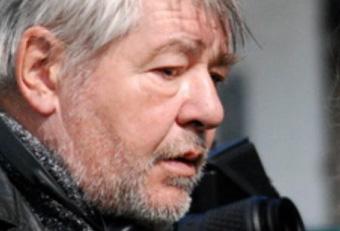 André Forcier, Prix Reconnaissance Desjardins 2012