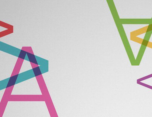 Bourse 10e anniversaire du Conseil des arts de Longueuil