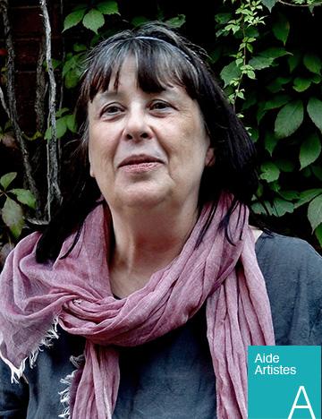 Helen Doyle